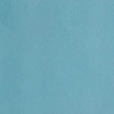 Вафельная бумага голубая, 1 лист