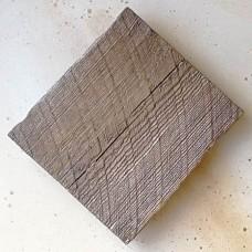 Поднос деревянный, 26*23 см.