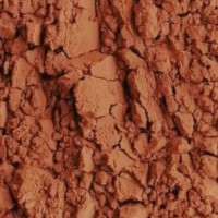 Какао-порошок Cacao Barry Extra Brute, 100 гр.