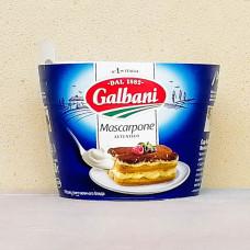 Сыр маскарпоне Galbani, 500 гр.