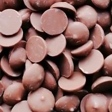 Шоколад IRCA Preludio, молочный, 500 гр.