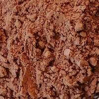 Какао-порошок SpiceExpert, 100 гр.