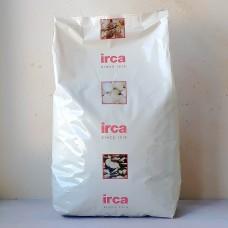 Шоколад IRCA Preludio, молочный, 5 кг.