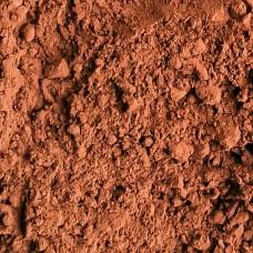 Какао-порошок Bensdorp Barry Callebaut, 1 кг.