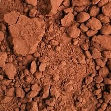 Какао-порошок Bensdorp Barry Callebaut, 500 гр.