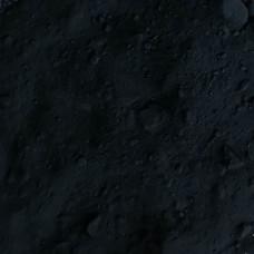Какао-порошок Van Houten чёрный, 100 гр.