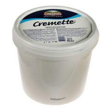 Сыр творожный Hochland Cremette (Хохланд Креметте) 10 кг.
