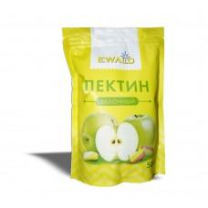 Пектин яблочный Val'de, 500 гр.