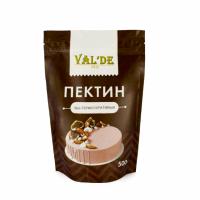 Пектин термообратимый Val'de, 500 гр.