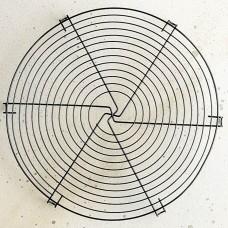 Решётка для глазирования, 30 см.
