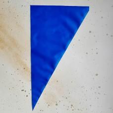Мешок кондитерский COOL BLUE 36 см.