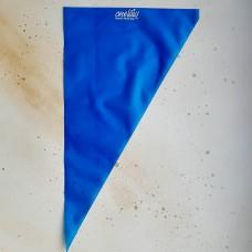 Мешок кондитерский COOL BLUE 46 см.