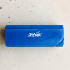 Мешок кондитерский COOL BLUE 36 см., 100 шт.