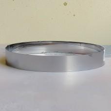 Форма для выпечки КОЛЬЦО 140*20 мм.
