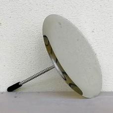 Гвоздь кондитерский для создания кремовых цветов, 5 см.