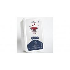 """Пюре вишни """"Agrobar"""", 250 гр."""