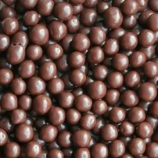 Злаки в тёмном шоколаде Callebaut, 100 гр.