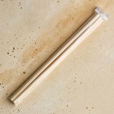 Палочки для укрепления ярусов, 40 см.