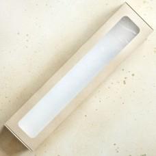 Короб универсальный для кондитерских изделий ECO UniBox