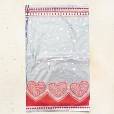 Пакет подарочный «Аморе Мио»
