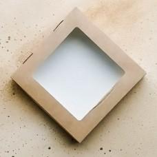 Короб универсальный ECO TaBox 1500