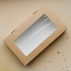 Короб универсальный ECO TaBox 1000