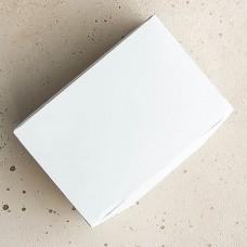 Короб универсальный ECO CAKE 1200