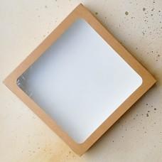 Короб универсальный ECO TaBox 2500