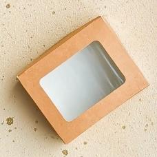 Короб универсальный ECO TaBox 300