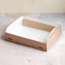 Упаковка Eco OpBox 1000, 185*140*55